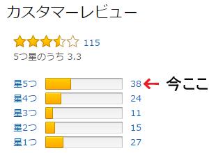 Haruki_3_2