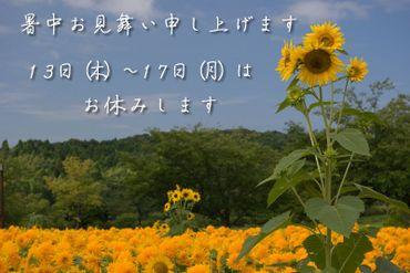 090805_01